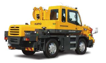 ラフター クレーン 13t CAD図面ダウンロードサイト クレーン13ton